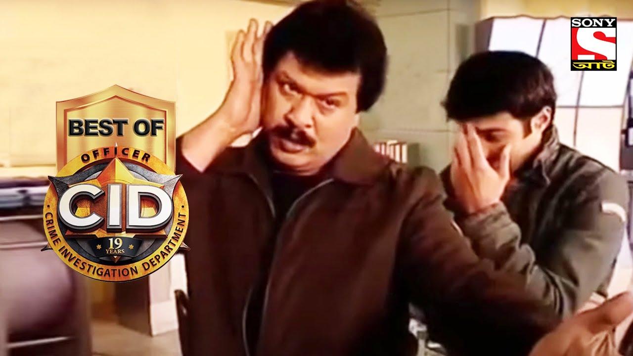 Best of CID (Bangla) - সীআইডী - Unnatural Crime - Full Episode