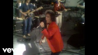 Download Billy Joel - It's Still Rock and Roll to Me (Official Video) Mp3 and Videos