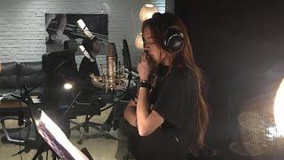 Video LISTEN to a Teaser of Lindsay Lohan's New Song 'Xanax' download MP3, 3GP, MP4, WEBM, AVI, FLV September 2019