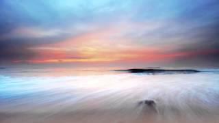 Harmonia: Musicas para Meditação, Musica Relaxante, Bem estar e Repouso, Pensamento Positivo