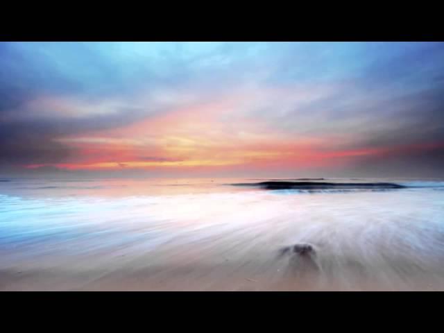 Harmonia Musicas Para Meditação Musica Relaxante Bem Estar E Repouso Pensamento Positivo Youtube