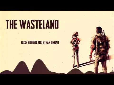 ♩♫ Dramatic Apocalyptic Music ♪♬ - The Wasteland (Copyright and Royalty Free)