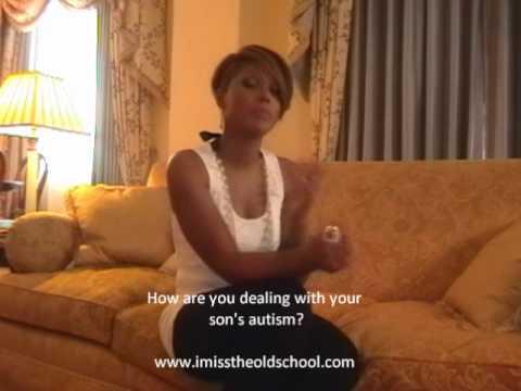 Toni Braxton interview part 1 (www.imisstheoldschool.com)