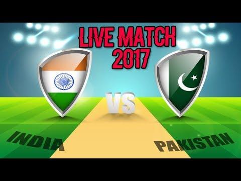 Champions Trophy 2017 Live Match Wickets Tv Ptv Sports Live Match 2017