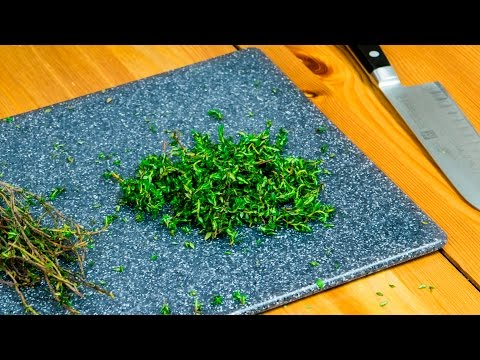 Чабрец (тимьян ползучий, богородская трава) трава, 50 г