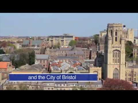 Bristol Port Company Cruise Experience