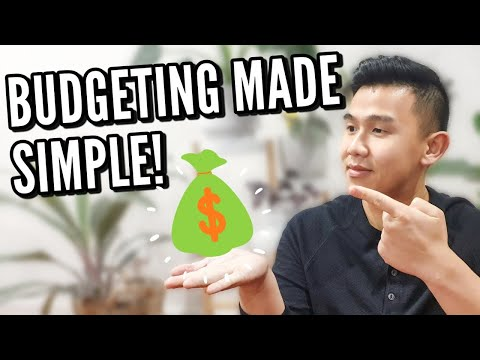 Budgeting Your Money For Beginners In Australia   Using The Best Budgeting Apps In 2020