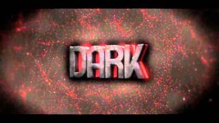 #Intro [Dark Games] Meu Amigo =D