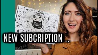 Best Cat Subscription Boxes