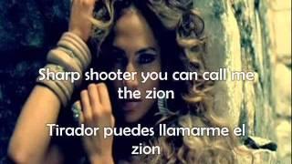 Jennifer Lopez feat Lil Wayne I