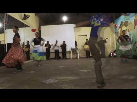 Guayaquil Summer Music Academy - Faculty Fun