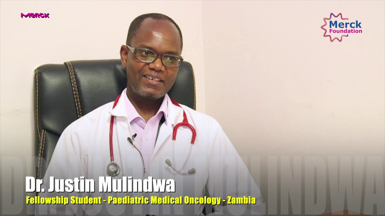 Medical Oncology Fellowship