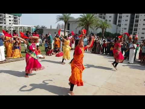 Tharai Thappattai -