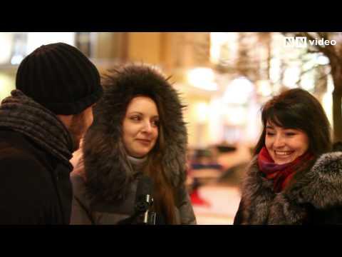 """Беларусы пра рускіх: """"Не трэба быць борзымі"""""""
