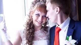 13 Декабря Свадьба.