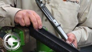 Gambar cover Configuring a Factory Rifle to Shoot Long Range - Part 1