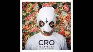Cro Ab Jetzt Whatever Maxi EP