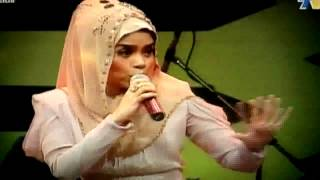 Video Alyah - Pulang Di Hari Raya - (Dikir Stail) download MP3, 3GP, MP4, WEBM, AVI, FLV Juli 2018