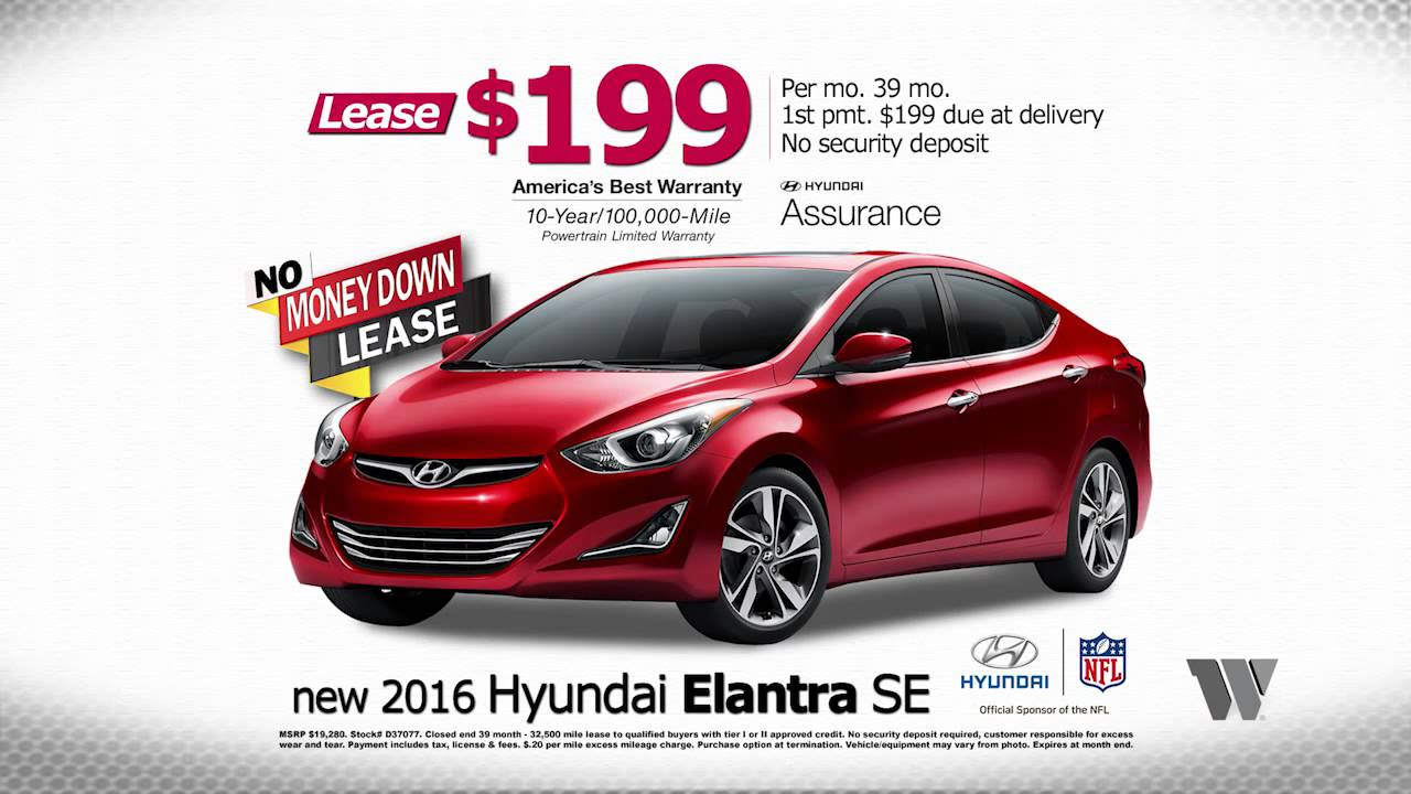 ciocca car and lease a elantra new hyundai quakertown used is dealer giveaway