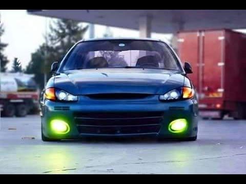 Hqdefault on 2000 Hyundai Accent