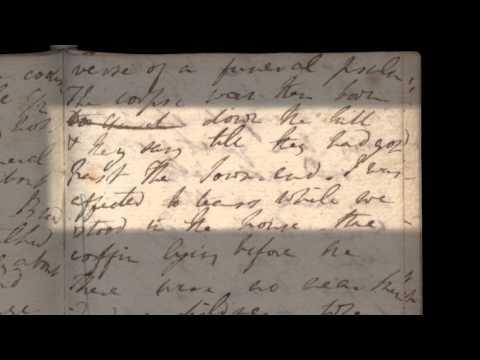Dorothy Wordsworth's Journal 3rd September 1800