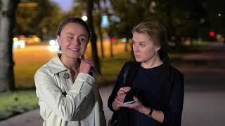 """""""Cлепая"""" - 543 серия - Красиво жить не запретишь"""