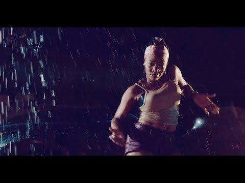 Mwasiti Featuring Bill Nas - Bado (Official video)