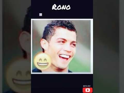 Watch Out Ronaldo Mayweather
