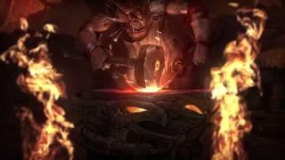 Обзор игры Драконы Вечности