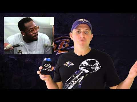 NFL Kickoff - Ravens vs. Broncos