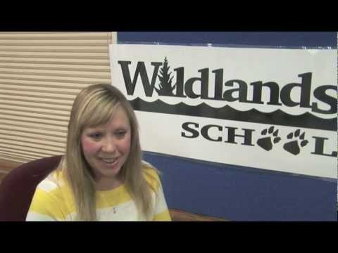 Wildlands School - Wildlands Parents #7, What do you value most about Wildlands?