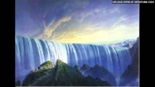 Such a surge feat. Thomas D. - Leben