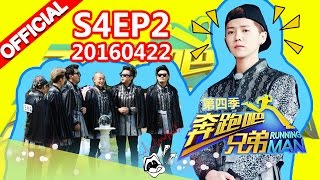【Subscribe NOW】 Zhejiang TV Running Man China Official YouTube Ch...