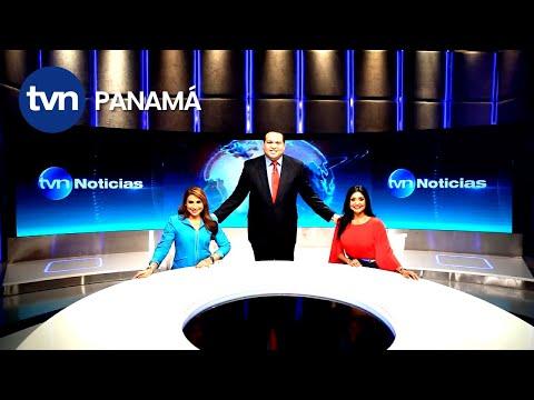 Preventa TVN Media 2016 – TVN Noticias