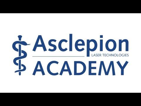 Asclepion | Academy