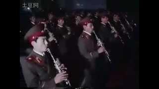 Северная Корея похороны диктатора Ким Ир Сена 1.mp4