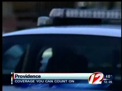 Records Request Procedure | North Providence Police Department