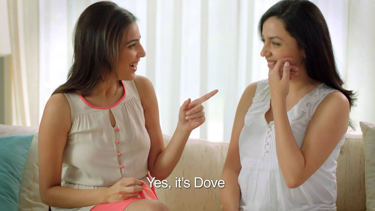 dove soap form features style Dove beauty bar: rated 44 out of 5 on makeupalley see 956 member reviews, ingredients and photos  so it won't dry your skin like soap can since dove white .