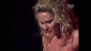 Vesa Luma - Dhe per mua do te kete nje zemer, 4 Maj 2008 - Top Fest 5 Finale
