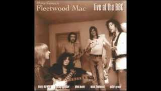 Fleetwood Mac - Hang on to a Dream