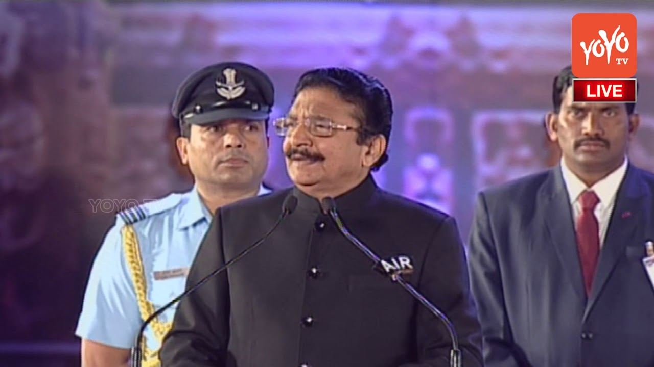 speech maharashtra The maharashtra budget 2018-19 could have an allocation for an increased wage bill for 17 million state government employees and 65 lakh pensioners as per the recommendations of the 7th pay commission.