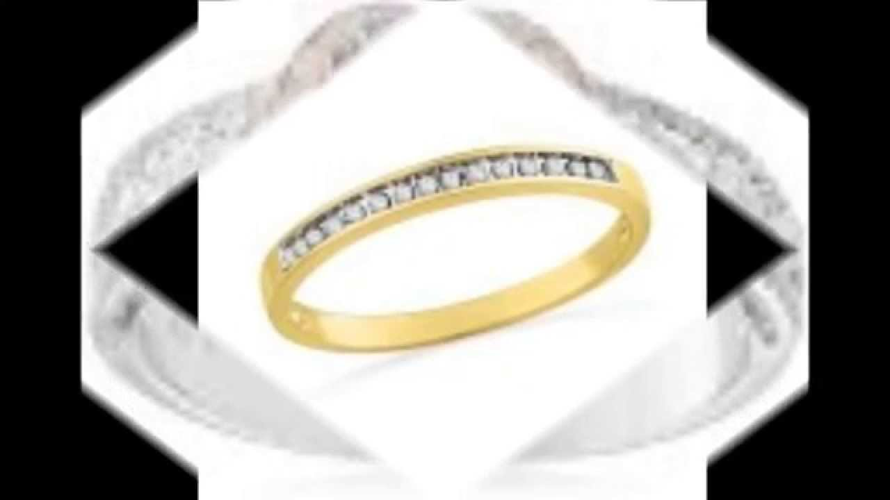Gold Engagement Rings For Couples  The Best Price Of Gold Rings Here !!