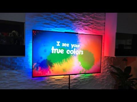 scimolight-(ambilight-alternative)---true-colors