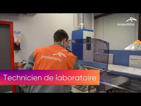 Emploi Technicien mécanicien Sarthe : 408 offres d'emploi Technicien