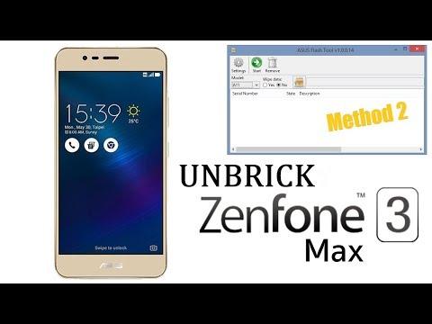 flashing-asus-zenfone-3-max-zc520tl-[metodo-2]