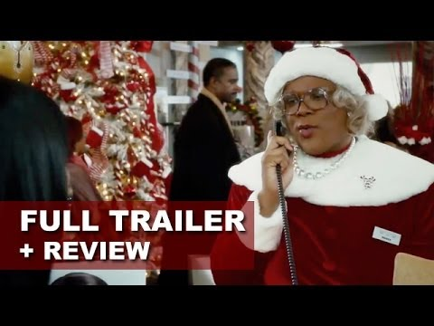 a madea christmas online watch movies online fullmovies onlienfree watch tyler perrys a madea christmas movie online free on putlocker movies in