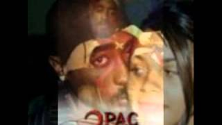 2pac ft  Akon   Keep on callin remix   YouTube