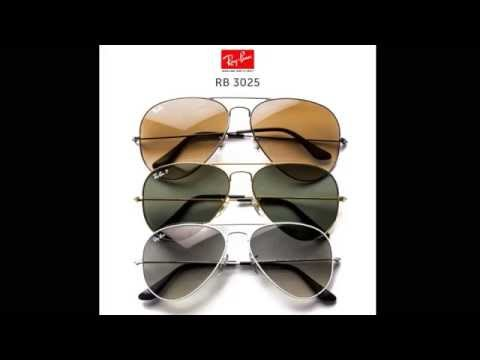 get-best-fit-for-ray-ban-sunglasses