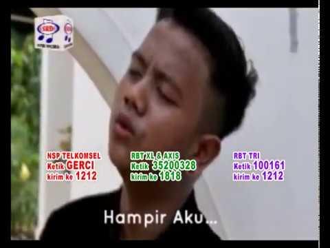 Geram - Nando Raam (Official Music Video)