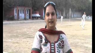 Watch video of West Delhi Cricket Academy - Pashchim Vihar in Paschim Vihar